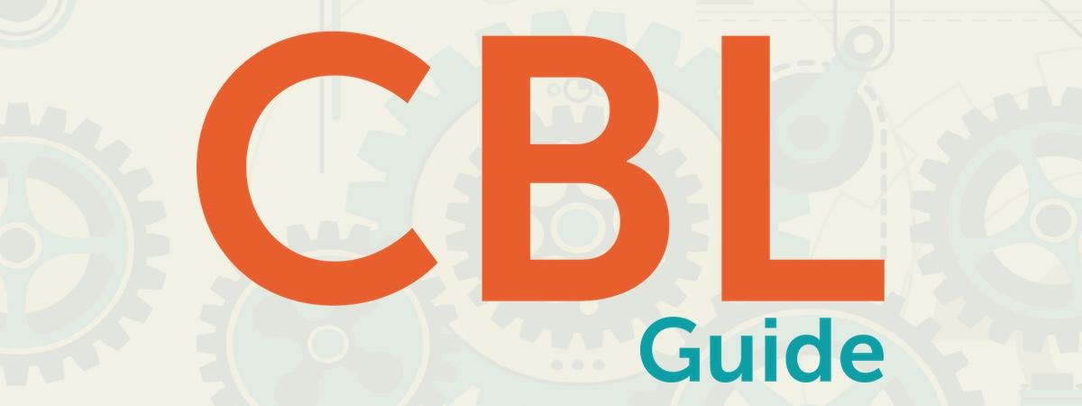 CBL Guide