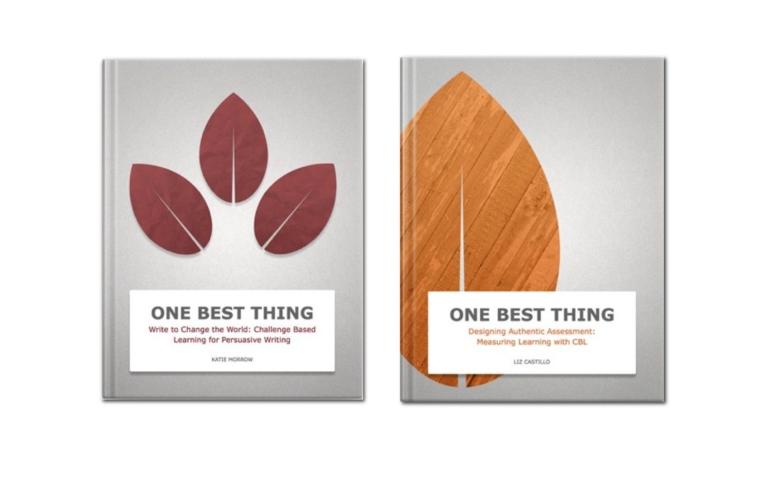 One Best Thing Series