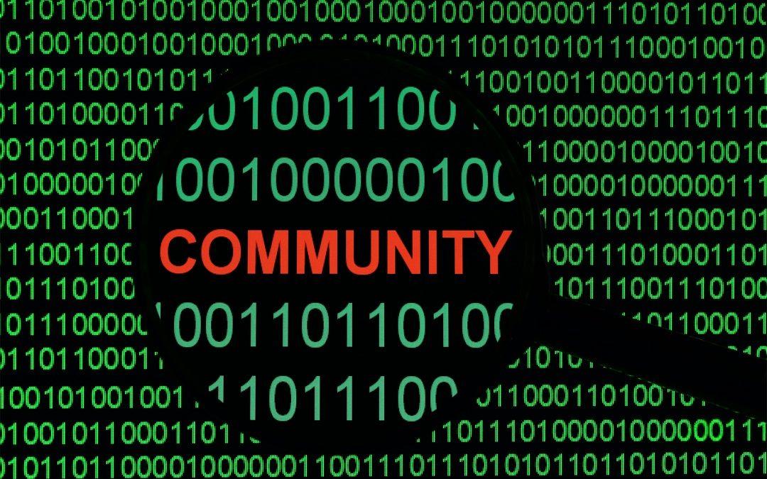 Big Idea: Coding