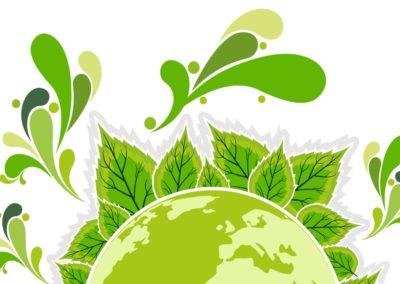 Big Idea: Environmental Justice